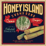 Cane Sugar Lyrics Honey Island Swamp Band
