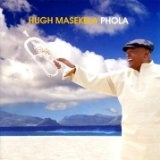 Phola Lyrics Hugh Masekela