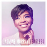 Fearless Lyrics Jasmine Murray