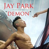 Demon (Single) Lyrics Jay Park