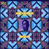 Infinity Lyrics John Coltrane