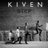 Step (EP) Lyrics Kiven