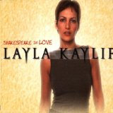 Miscellaneous Lyrics Layla Kaylif