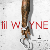 Sorry 4 The Wait 2 (Mixtape) Lyrics Lil Wayne