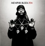 Miscellaneous Lyrics Memphis Bleek F/ Jay-Z
