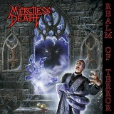 Realm Of Terror Lyrics Merciless Death