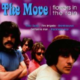 Flowers In The Rain Lyrics Move
