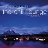 The Chill Lounge 3 Lyrics Paul Hardcastle