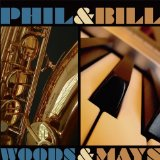 Woods & Mays Lyrics Phil Woods