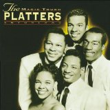 Miscellaneous Lyrics Platters