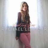 Shooting Star Lyrics Rachael Leahcar