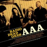 AAA Lyrics Radio Dead Ones