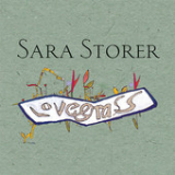 Lovegrass (Single) Lyrics Sara Storer
