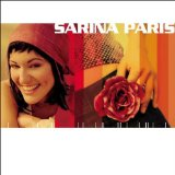 Miscellaneous Lyrics Sarina Paris