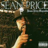 Miscellaneous Lyrics Sean Price