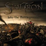 Into the Battleground Lyrics Skiltron