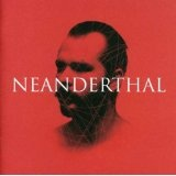 Neanderthal Lyrics Spleen United