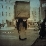 Reason (EP) Lyrics The Fray