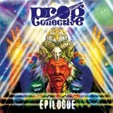 Epilogue Lyrics The Prog Collective