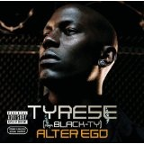 Alter Ego Lyrics TYRESE