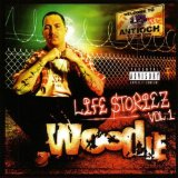 LIFE STORIEZ VOL.1 Lyrics Woodie