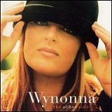 The Other Side Lyrics Wynonna