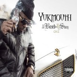 JJ Based On A Vill Story Lyrics Yukmouth
