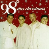 This Christmas Lyrics 98 Degrees
