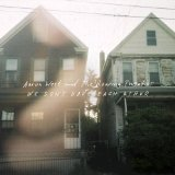 We Don't Have Each Other Lyrics Aaron West and The Roaring Twenties