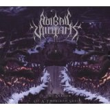 In The Shadow Of A Thousand Suns (EP) Lyrics Abigail Williams