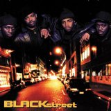 Miscellaneous Lyrics Blackstreet