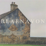 Into the Night / Denim Patches (Single) Lyrics Blaenavon
