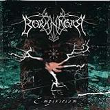 Empiricism Lyrics Borknagar