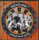 Miscellaneous Lyrics Buck O Nine