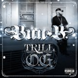 Trill Lyrics Bun B