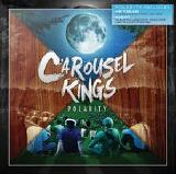 Polarity Lyrics Carousel Kings