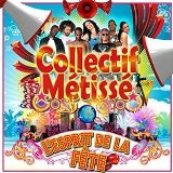Miscellaneous Lyrics Collectif Metisse