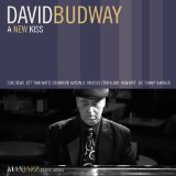 A New Kiss Lyrics David Budway