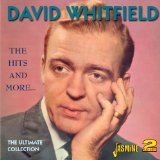 Miscellaneous Lyrics David Whitfield