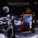 Awake Lyrics Dream Theater