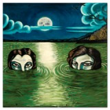 Dragon Pants Lyrics Drive-By Truckers