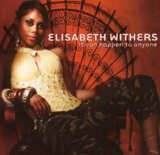 Miscellaneous Lyrics Elisabeth Withers