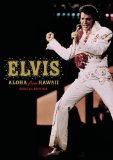 Aloha From Hawaii Lyrics Elvis Presley