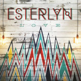 Love (EP) Lyrics Esterlyn