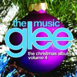 Miscellaneous Lyrics Glee Cast