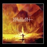 God Is An Astronaut Lyrics God Is An Astronaut