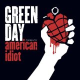 Miscellaneous Lyrics Green Day
