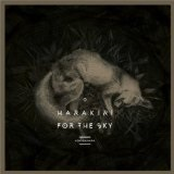 Aokigahara Lyrics Harakiri for the Sky