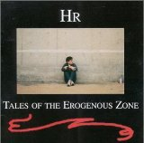 Tales Of The Erogenous Zone Lyrics HR