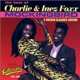 Miscellaneous Lyrics Inez Foxx & Charlie